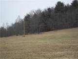 12864 Township Rd 325 Oh - Photo 24