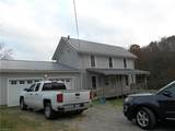 12864 Township Rd 325 Oh - Photo 3