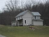 12864 Township Rd 325 Oh - Photo 4