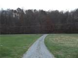 12864 Township Rd 325 Oh - Photo 5