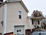 113 Bellview Street - Photo 3