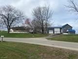 1290 Buckeye Ridge Road - Photo 1