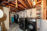 3089 Grill Road - Photo 17