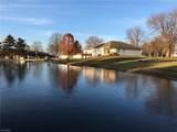 8894 Akron Road - Photo 4