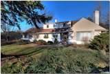 31749 Gates Mills Boulevard - Photo 1