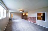 11328 Kyle Road - Photo 21