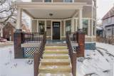7505 Franklin Boulevard - Photo 3