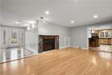 28650 Edgedale Road - Photo 5