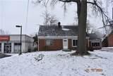 27955 Lorain Road - Photo 1