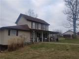 71040 Sharon Road - Photo 1