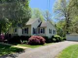 34810 Pettibone Road - Photo 1