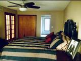 3187 Country Club Drive - Photo 18