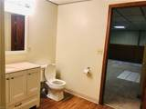 3187 Country Club Drive - Photo 23