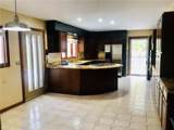3187 Country Club Drive - Photo 5