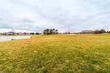 4160 Fox Meadow Drive - Photo 33