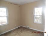 1010 Courtland Avenue - Photo 10