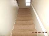 1010 Courtland Avenue - Photo 11