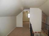 1010 Courtland Avenue - Photo 12