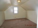 1010 Courtland Avenue - Photo 13