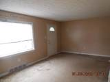 1010 Courtland Avenue - Photo 6