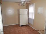 1010 Courtland Avenue - Photo 7