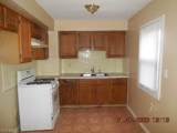 1010 Courtland Avenue - Photo 8