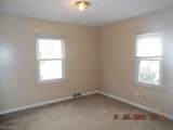 1010 Courtland Avenue - Photo 9