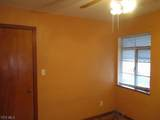 12404 Reindeer Avenue - Photo 10