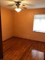 12404 Reindeer Avenue - Photo 4