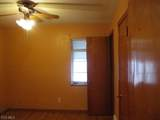 12404 Reindeer Avenue - Photo 9