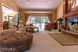 6515 Chagrin River Road - Photo 11