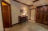 6515 Chagrin River Road - Photo 13