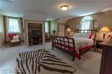 6515 Chagrin River Road - Photo 16