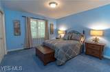 6515 Chagrin River Road - Photo 17