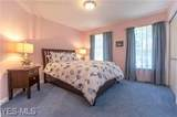 6515 Chagrin River Road - Photo 18