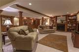 6515 Chagrin River Road - Photo 19