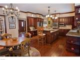 6515 Chagrin River Road - Photo 2
