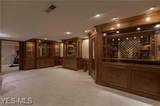 6515 Chagrin River Road - Photo 22