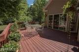 6515 Chagrin River Road - Photo 25