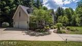 6515 Chagrin River Road - Photo 26