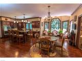 6515 Chagrin River Road - Photo 3