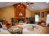 6515 Chagrin River Road - Photo 4