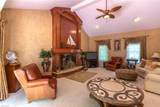 6515 Chagrin River Road - Photo 6