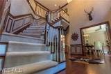6515 Chagrin River Road - Photo 8