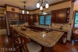 6515 Chagrin River Road - Photo 9