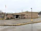 275 Sunrise Center Drive - Photo 1
