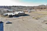 275 Sunrise Center Drive - Photo 7