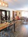 925 Horton Road - Photo 10
