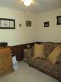 925 Horton Road - Photo 14