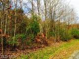 850-852 Buckhorn Drive - Photo 5